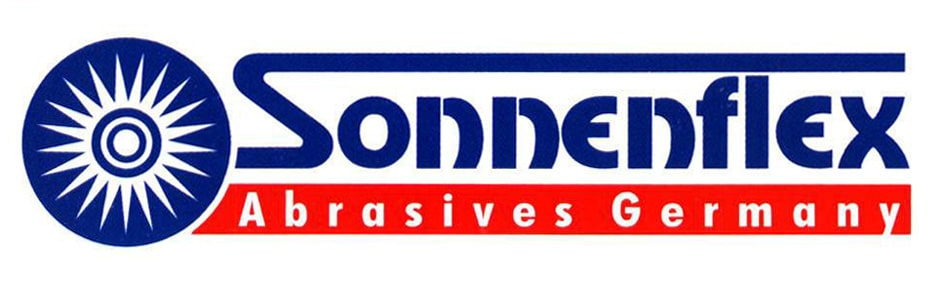 Sonnenflex Abrasives Germany