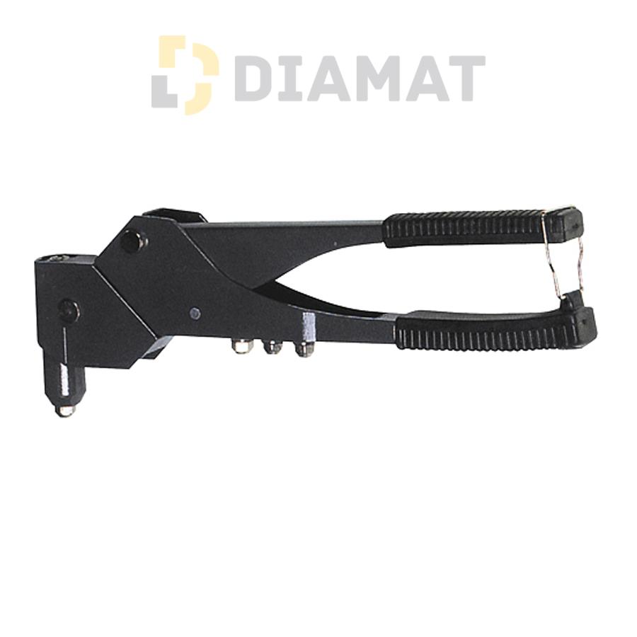 f68f81822b708 Kliešte nitovacie s otočnou hlavou - Strend Pro R1130