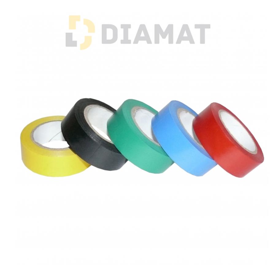 209b1f478 Lepiaca páska - 5 ks - farebné - VRCPRO