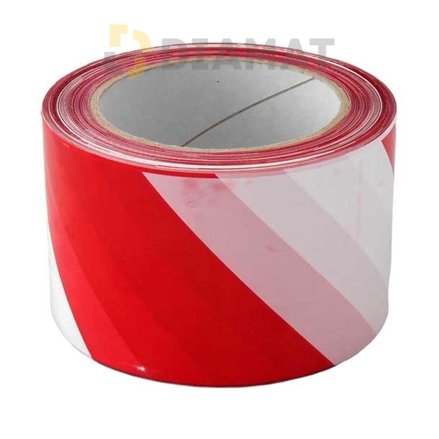 57aa3ae0b Výstražná páska červeno biela
